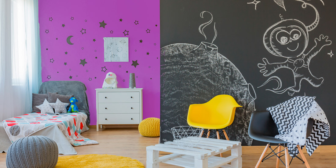 16 rabatt auf kinderzimmer rolf schlagenhauf ag. Black Bedroom Furniture Sets. Home Design Ideas