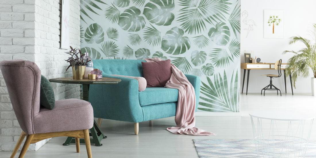 fachinformationen rolf schlagenhauf ag. Black Bedroom Furniture Sets. Home Design Ideas