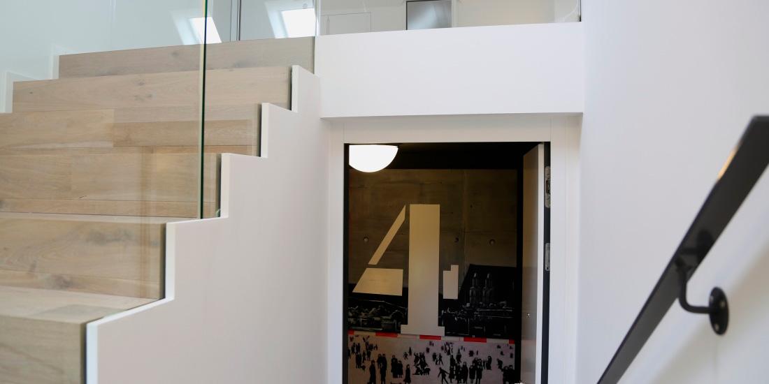wie verputze ich eine wand cool kosten um wnde glatt zu verputzen with wie verputze ich eine. Black Bedroom Furniture Sets. Home Design Ideas