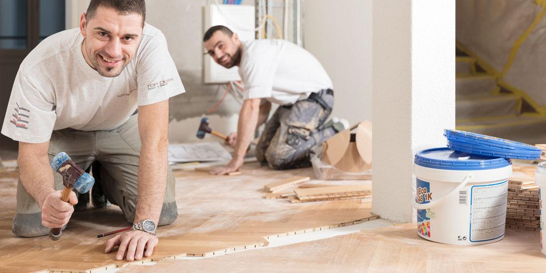 ausbildung rolf schlagenhauf ag. Black Bedroom Furniture Sets. Home Design Ideas
